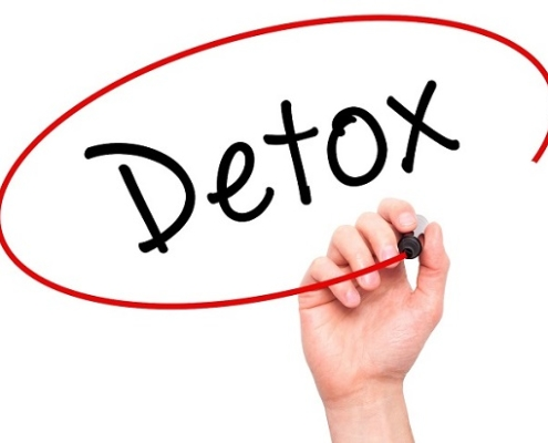 Is a 3 day opiate detox possible