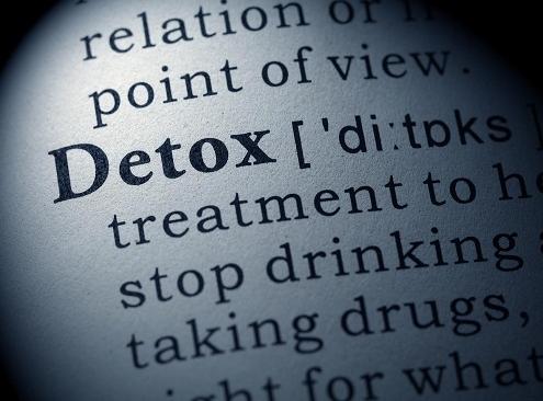 Orange County Detox