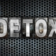 Alcohol Detox What to Expect