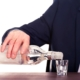 Alcohol Treatment for Professionals