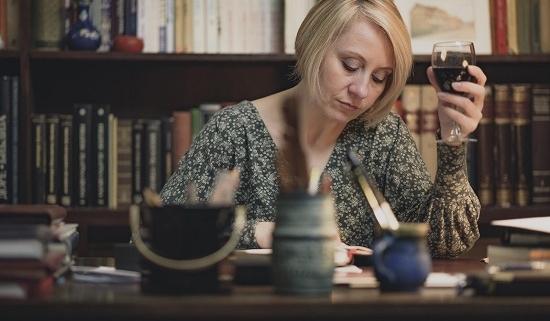 executive rehab programs short term for women